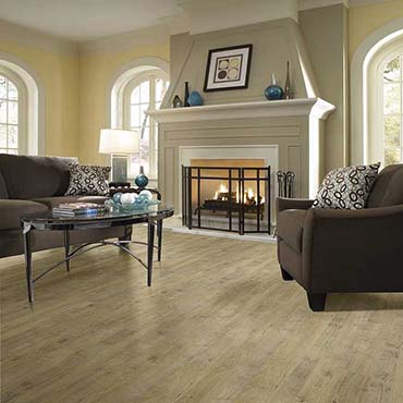 Shaw Laminate Flooring in Goodyear, AZ