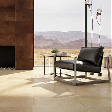InterCeramic® USA  Stone | Goodyear, AZ