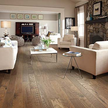 Shaw Hardwoods Flooring in Goodyear, AZ