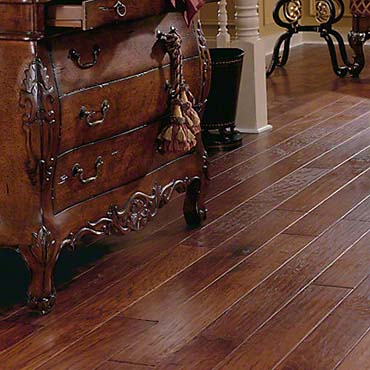 Virginia Vintage Hardwood in Goodyear, AZ